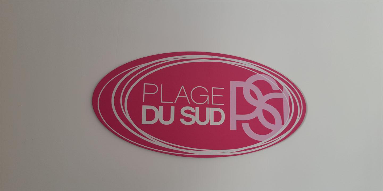Moyens de Com - sérigraphie PDS3
